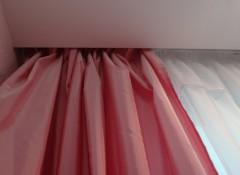 Потолочный карниз под натяжной потолок — советы по установке