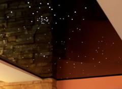 Создание «звездного неба» с помощью булавок Starpins (Старпинс)