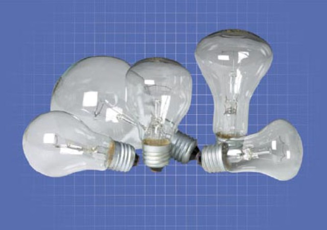 Лампочки для натяжных потолков - какие лучше выбрать, как их лучше расположить?