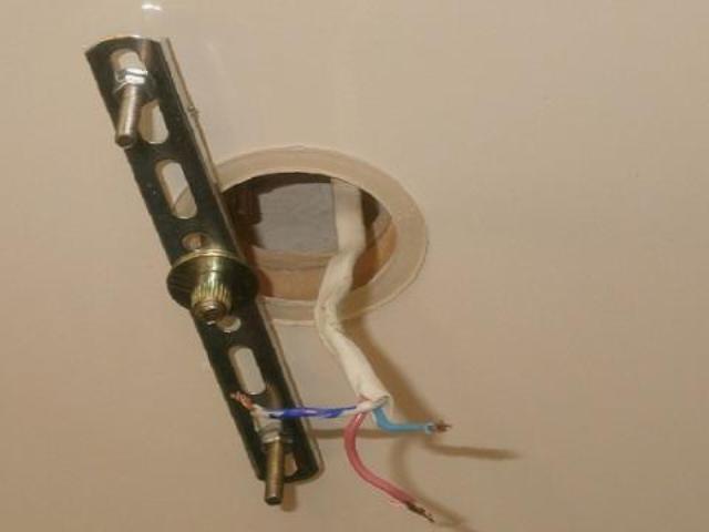 LED лампы E27 - купить лампочки диммируемые, цены с