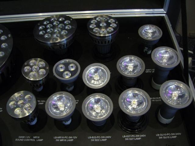 svetilnik4