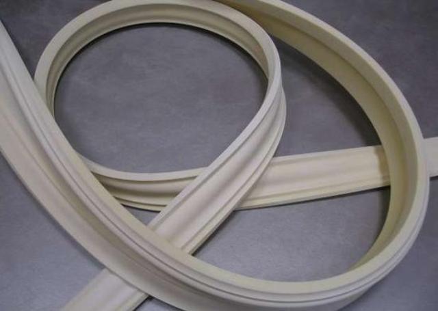 Как согнуть плинтус полиуретановый кнауф боден 30 - гипсовый наливной пол