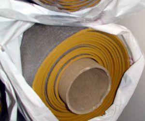 Добавить плиточный в клей пескобетон можно ли
