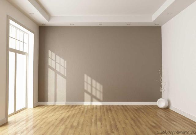 for Peinture interieure maison