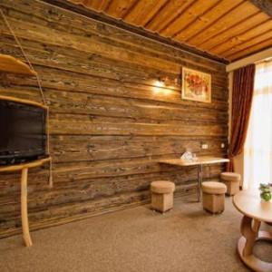 Сауна в квартире - необходимые согласования Фото дизайна саун в квартире
