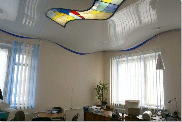 office2