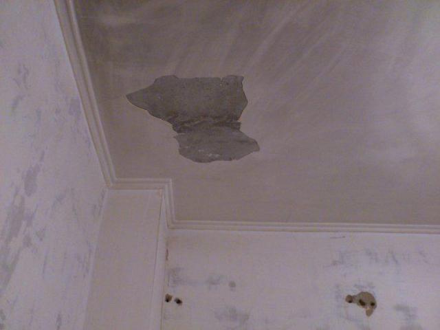 Ремонт газовых плит на дому в подмосковье