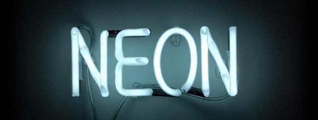 neon-sr2