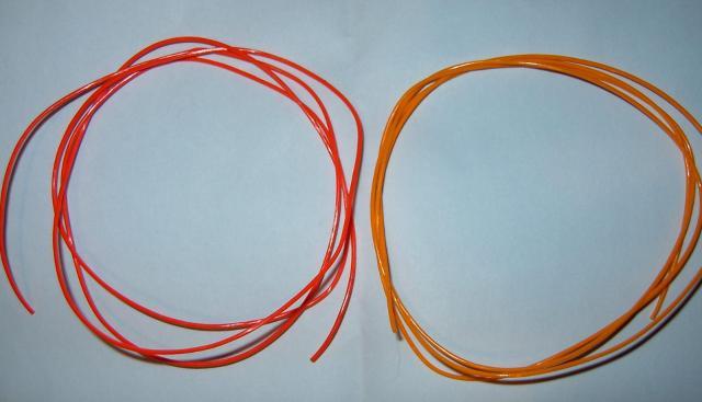 neon-sr7