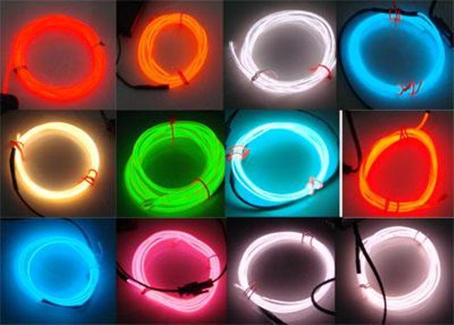 neon-sr8