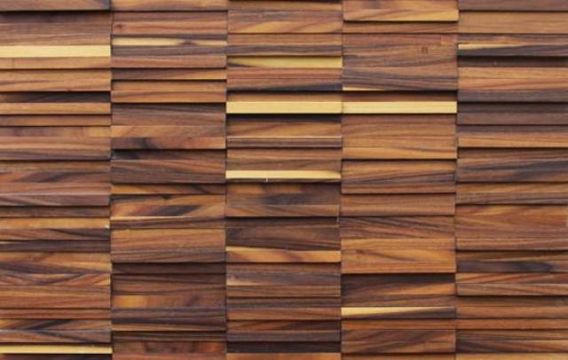 Деревянные 3d панели для стен и потолка: http://wikipotolok.com/primenenie-dlya-otdelki-sten-i-potolka-derevyannyh-3d-panelej/