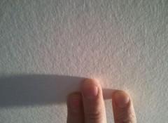 «Паутинка» на потолок