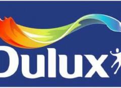 Основные преимущества и виды краски для потолка Dulux