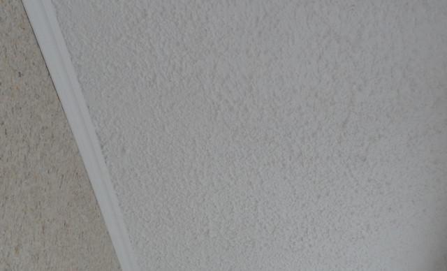 Краски для потолка, стен, декоративные программа для подбора краски для стен