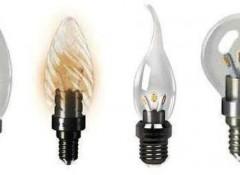Преимущества и недостатки светодиодных лампочек для люстры
