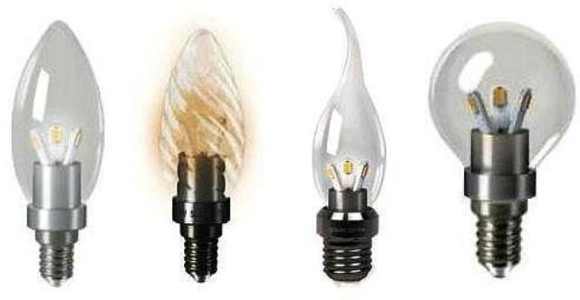Подвестная люстра MW-Light Прато 101011706 купить, цена в