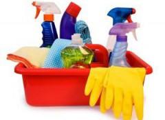 Чем и как мыть потолочную плитку?