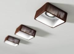 Преимущества и недостатки встраиваемых потолочных LED светильников