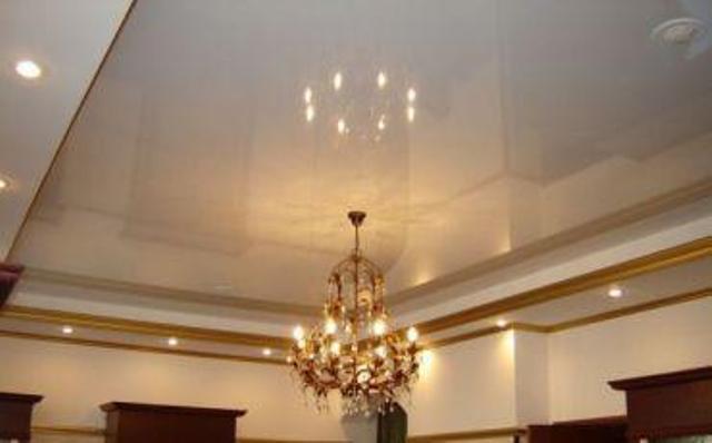 renovation plafond stucco merignac devis pour maison entreprise rvukls. Black Bedroom Furniture Sets. Home Design Ideas