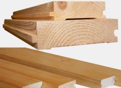 Как выбрать и смонтировать потолочную доску?
