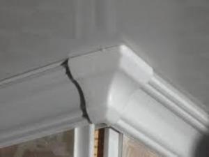 Пластиковая панель для балкона ламинированная Рипс
