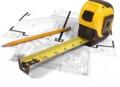 Расчет и построение натяжных потолков — обзор программ
