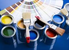 Акриловая краска — какую лучше выбрать?