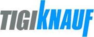 Виды и особенности подвесных потолков по технологии Кнауф