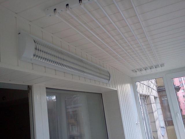 Как сделать ремонт квартиры своими 92