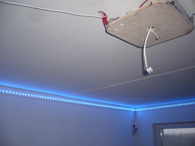 Светильники Lightstar — купить в интернет-магазине