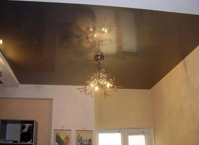Картинки по запросу перламутровый натяжной потолок