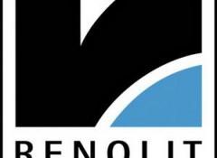 Особенности и преимущества натяжных потолков Renolit