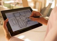 Для чего нужна и когда составляется смета на натяжные потолки?