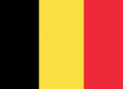 Особенности и отличия натяжных потолков из Бельгии