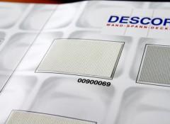 Преимущества и особенности натяжных потолков Descor