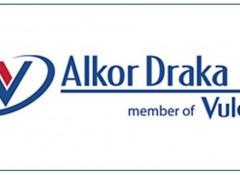 Натяжные потолки от компании «Alkor Draka»