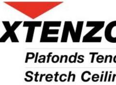 Особенности натяжных потолков Extenzo