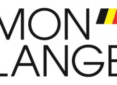 Monlange — бельгийские натяжные потолки