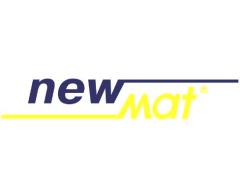 Newmat — натяжные потолки из Франции