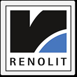 reit4
