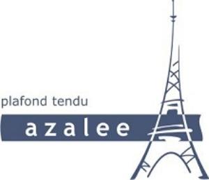 Особенности и преимущества натяжных потолков azalee