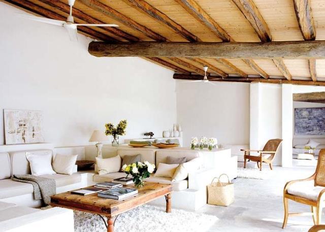 Как лучше сделать потолок в квартире своими руками