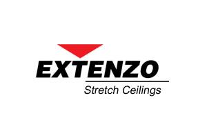 Преимущества и виды натяжных потолков Экстензо
