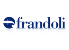 Модели и особенности деревянных карнизов frandoli