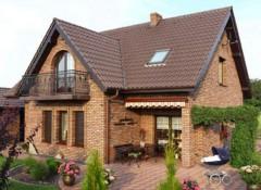 Потолок из гипсокартона в загородном доме — особенности, плюсы и минусы