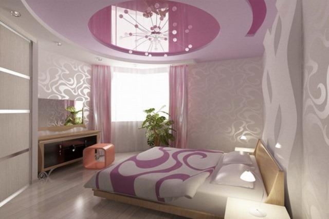 roza3