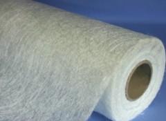 Особенности применение стеклохолста в отделке потолка