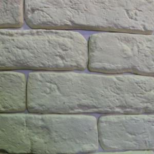 Особенности применения имитации кирпича из сайдинга и панелей