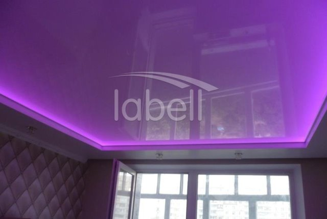 labell3