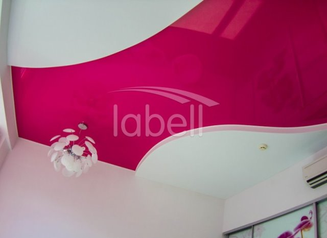 labell4